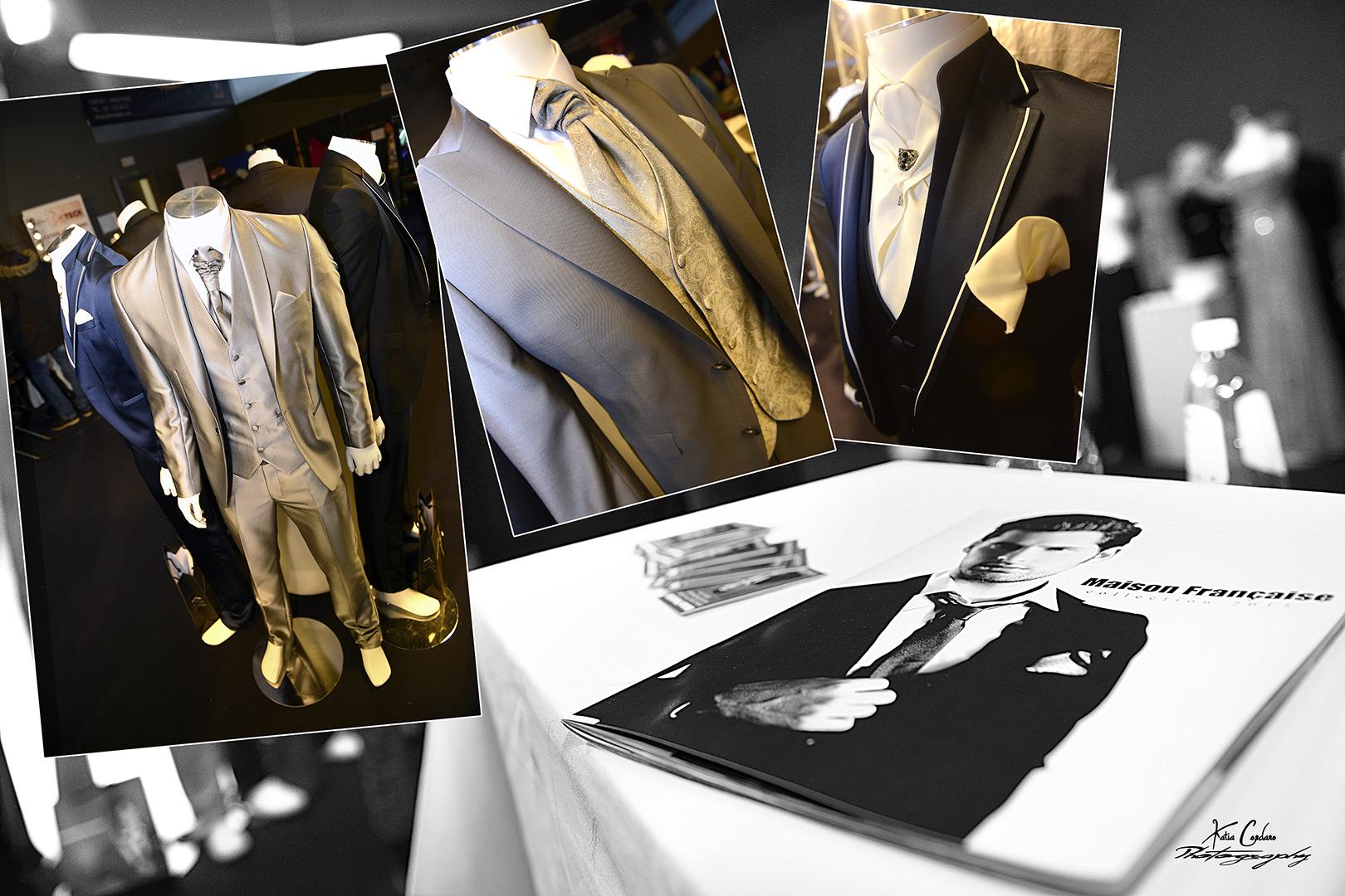 Salon du mariage - Salon du mariage biganos ...