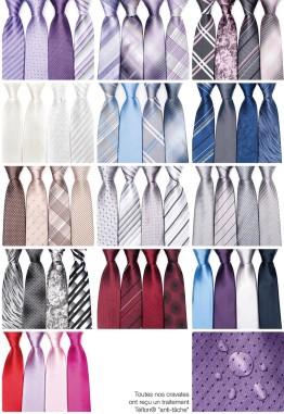Cravatteaa