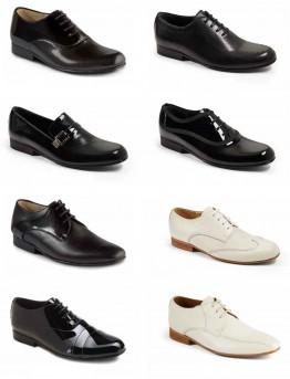 arax_gazzo_junior_chaussures_2017_01