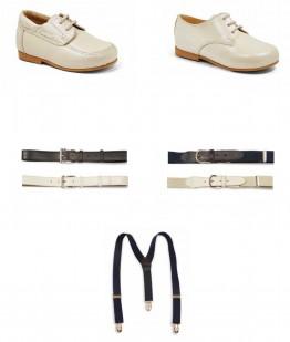arax_gazzo_junior_chaussures_2017_03