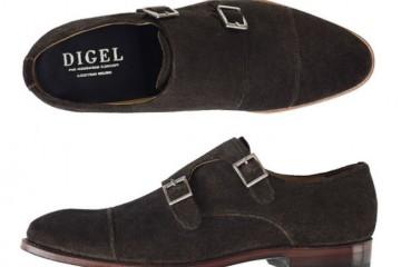 Digel6