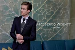 RobertoVicentti1