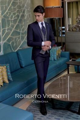 RobertoVicentti34